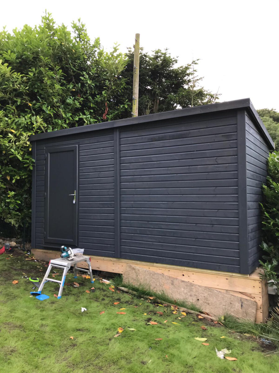 whitefield-shed-black