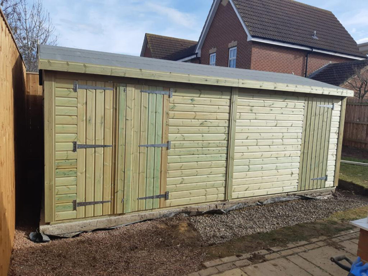 whitefield-shed-customer-install
