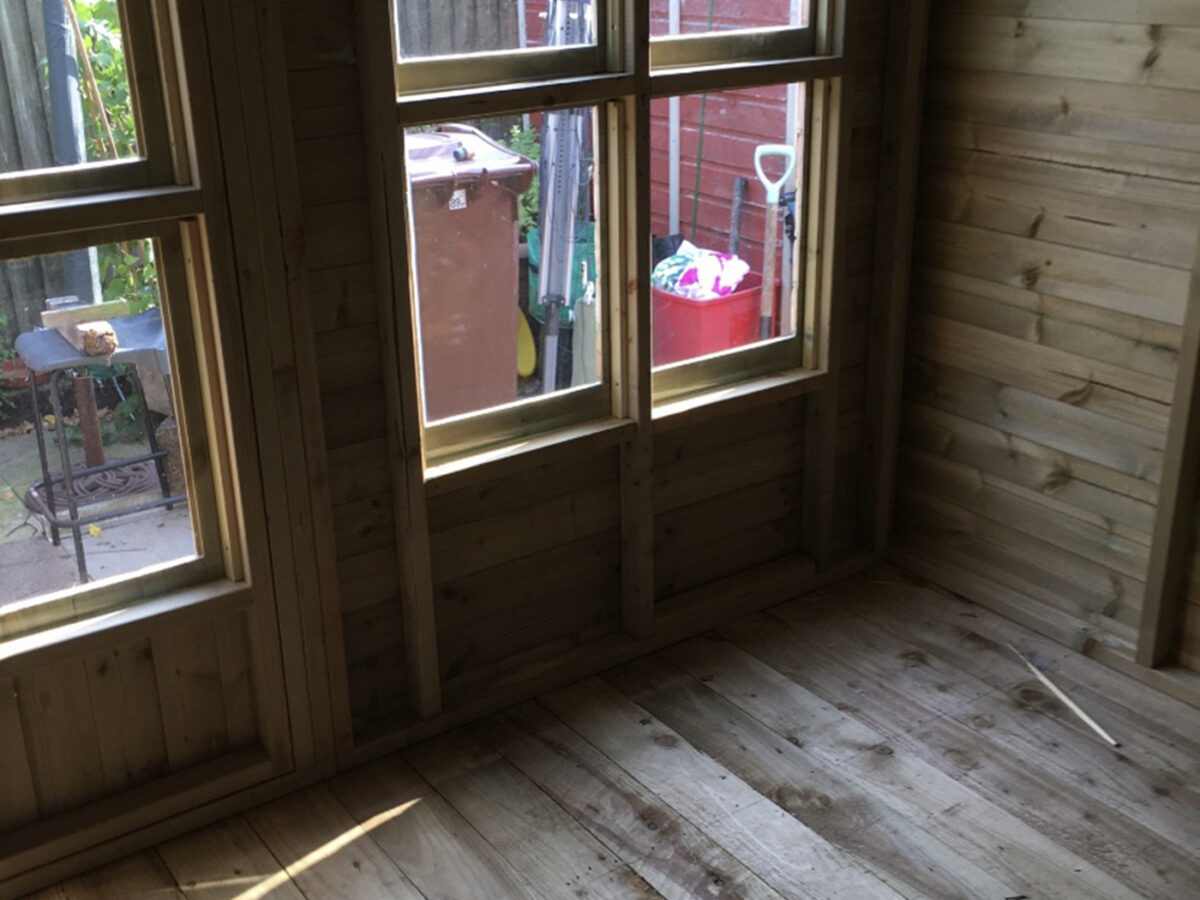 frederick-summer-shed-window-interior