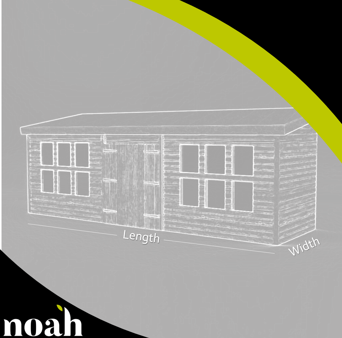 winchester-shed-dimensions
