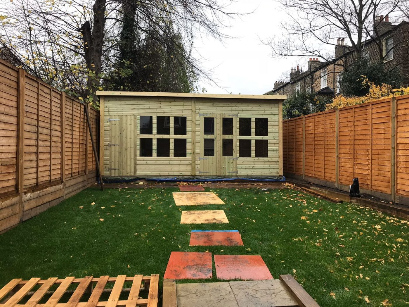 fred-shed-garden