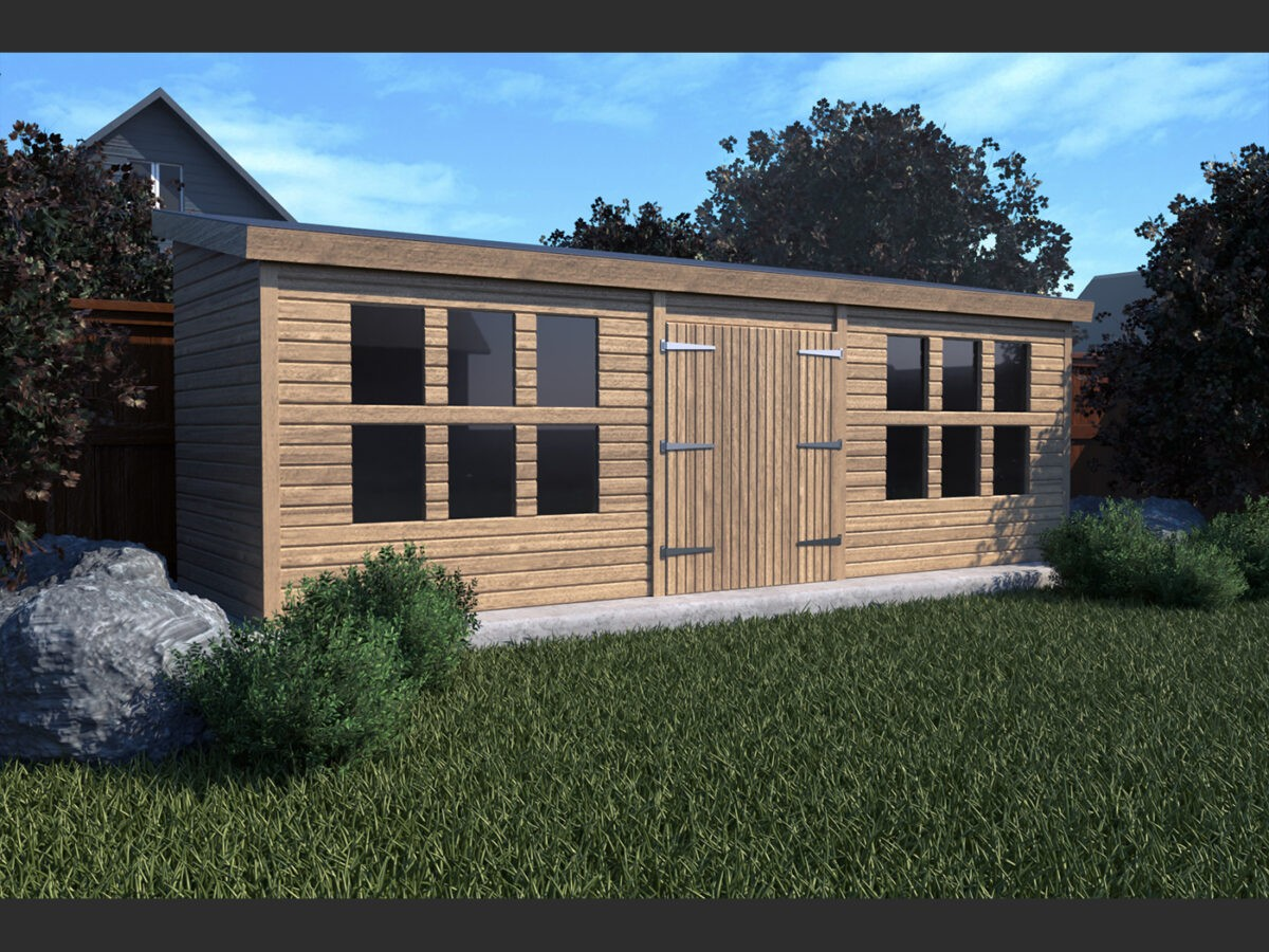 winchester-shed-render