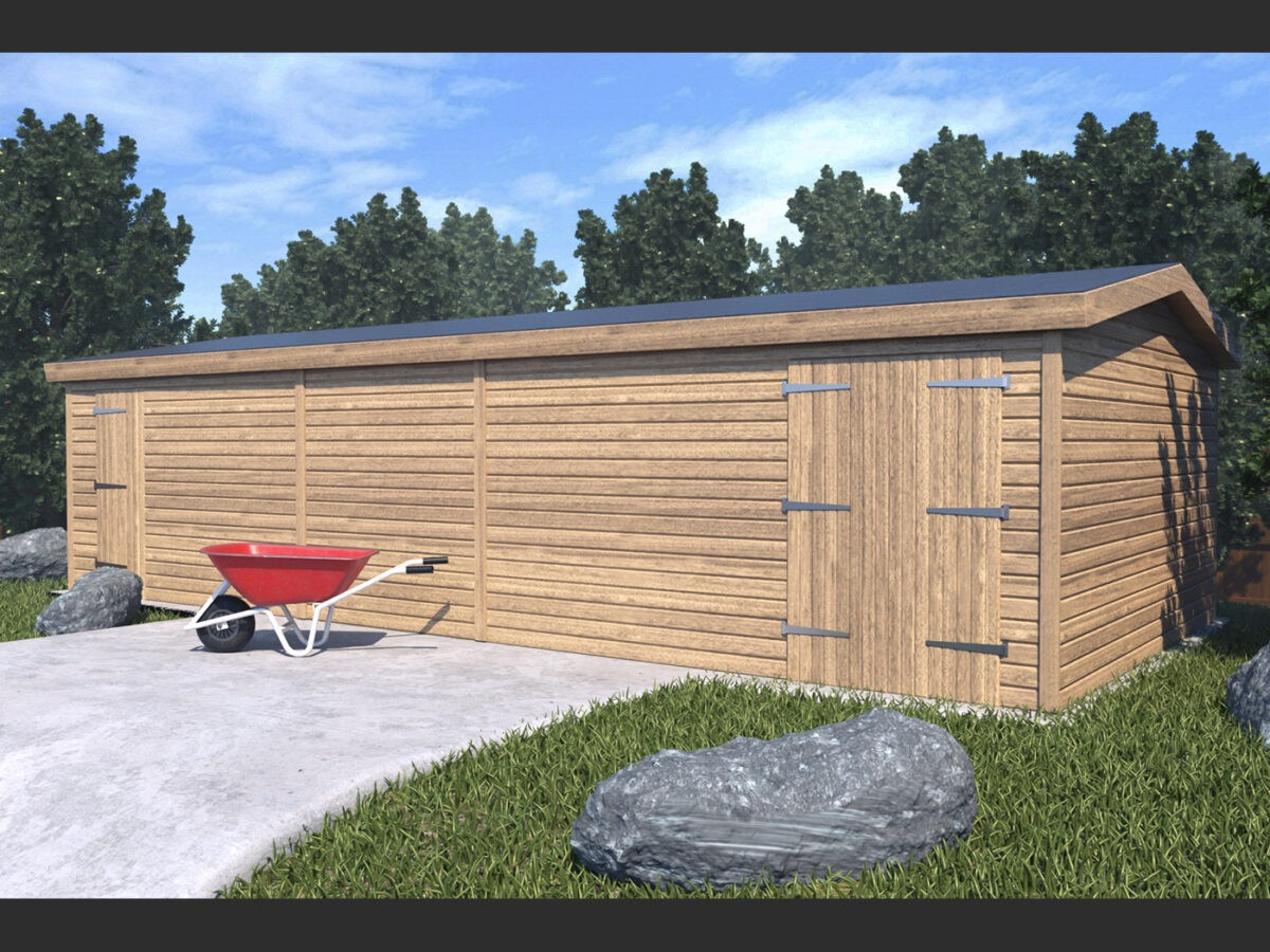 whitefield-shed-render