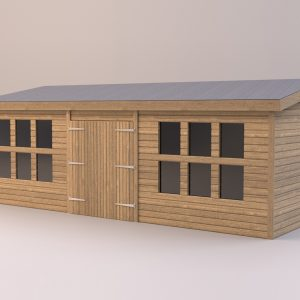 winchester-shed