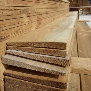 feather-edge-boards